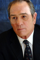 Tommy Lee Jones picture G709514