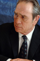 Tommy Lee Jones picture G709515