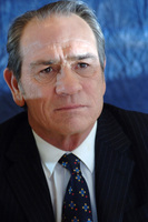 Tommy Lee Jones picture G709517