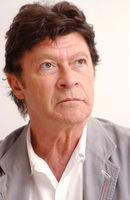 Robbie Robertson picture G709597