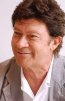 Robbie Robertson picture G709598