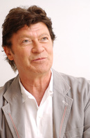 Robbie Robertson picture G709599