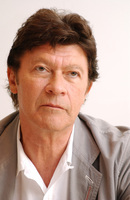 Robbie Robertson picture G709601