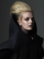 Lydia Hearst picture G709604
