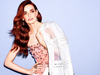 Lydia Hearst picture G709606