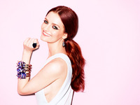 Lydia Hearst picture G709607