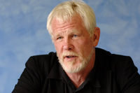 Nick Nolte picture G709613
