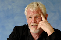 Nick Nolte picture G709614