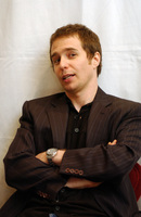 Sam Rockwell picture G709623