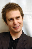 Sam Rockwell picture G709626