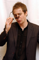 Sam Rockwell picture G709627