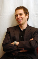 Sam Rockwell picture G709628