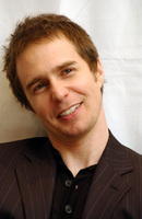 Sam Rockwell picture G709629