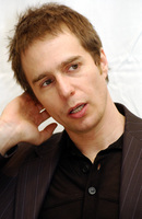 Sam Rockwell picture G709630