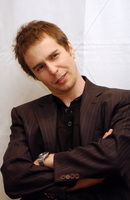 Sam Rockwell picture G709631