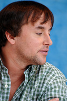 Richard Linklater picture G709714