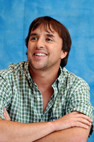 Richard Linklater picture G709715