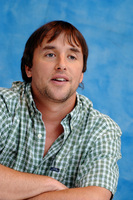 Richard Linklater picture G709716