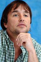 Richard Linklater picture G709717