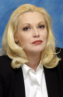 Cathy Moriarty Gentile picture G709765