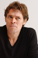 Willem Dafoe picture G709776
