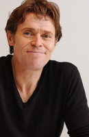 Willem Dafoe picture G709777