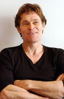 Willem Dafoe picture G709778
