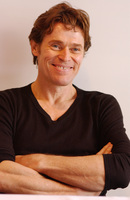 Willem Dafoe picture G709779