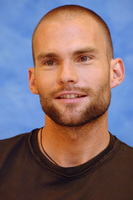 Seann William Scott picture G709819