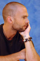 Seann William Scott picture G709821