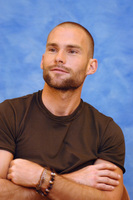 Seann William Scott picture G709822