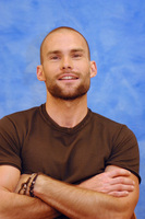 Seann William Scott picture G709823