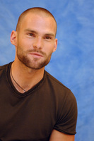 Seann William Scott picture G709824