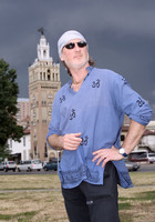 Roger Glover picture G709849