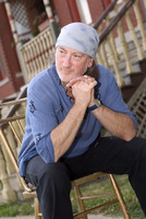 Roger Glover picture G709852