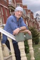 Roger Glover picture G709853