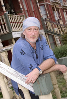 Roger Glover picture G709856