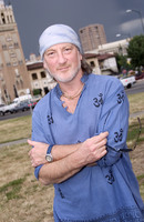 Roger Glover picture G709857