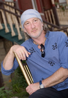 Roger Glover picture G709863
