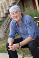 Roger Glover picture G709865
