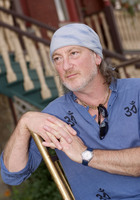 Roger Glover picture G709866