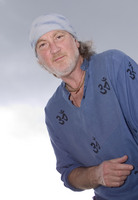 Roger Glover picture G709867