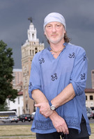 Roger Glover picture G709868