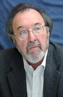 James L. Brooks picture G709919