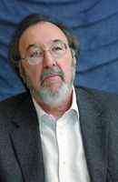 James L. Brooks picture G709920