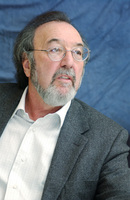 James L. Brooks picture G709921