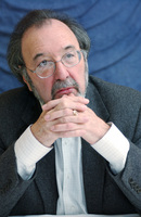 James L. Brooks picture G709922