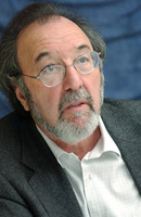James L. Brooks picture G709923