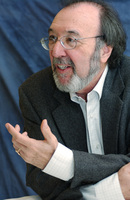 James L. Brooks picture G709924