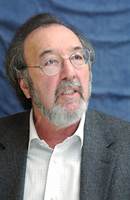 James L. Brooks picture G709925